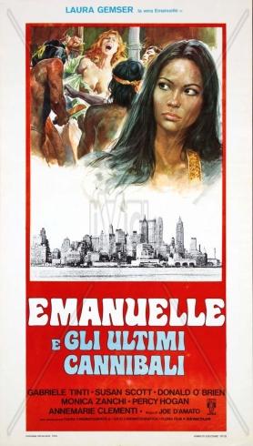emanuelle_e_gli_ultimi_cannibali_laura_gemser_joe_damato_001_jpg_iprr