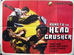 kungfuheadcrusher800