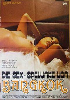 SexSpelunkeVonBangkokA1