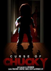 curse-of-chucky-poster-01_article