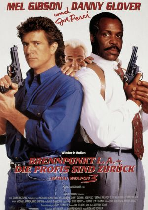 lethal-weapon-3-p