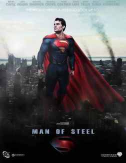 Man-of-steel-
