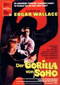 gorilla_von_soho_der