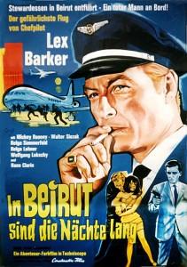 In-Beirut-sind-die-Nächte-lang-10-211x300