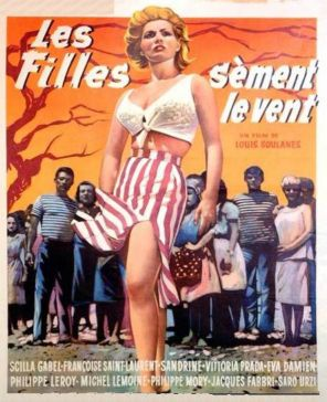 les_filles_sement_le_vent