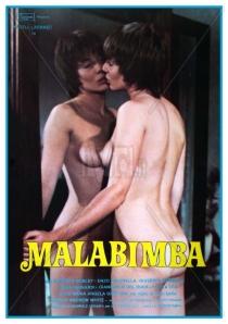 malabimba_katell_laennec_andrea_bianchi_001_jpg_iwnv