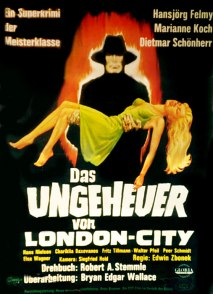 ungeheuer_von_london_city_das