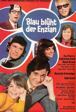 blau_blueht_der_enzian