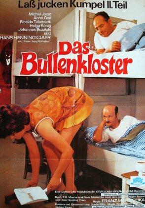 bullenkloster_das