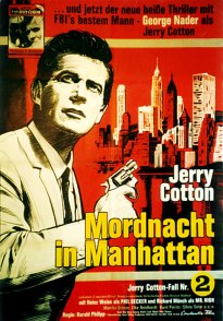 mordnacht_in_manhattan