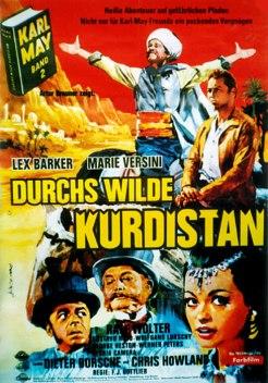 durchs_wilde_kurdistan