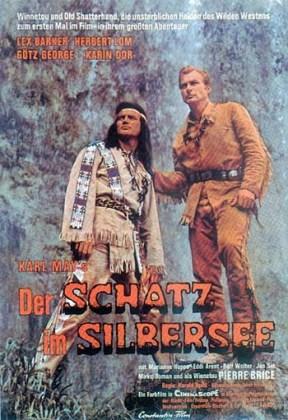 Schatz_im_Silbersee