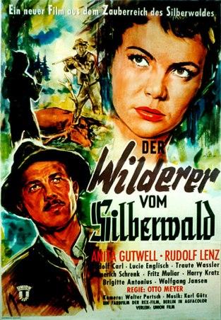 wilderer-vom-silberwald-der