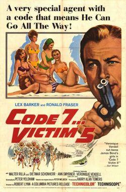 code_seven_victim_five