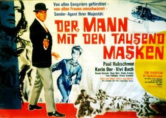mann_mit_den_tausend_masken_der_quer