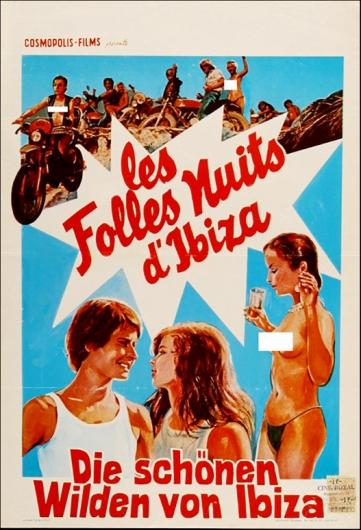 Schonen_Wilden_Ibiza_(1980)