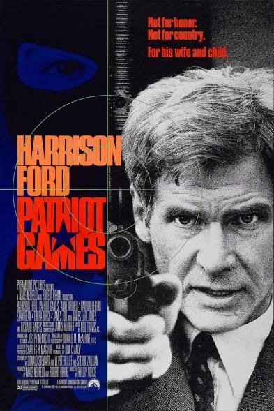 Patriot_Games-852489170-large