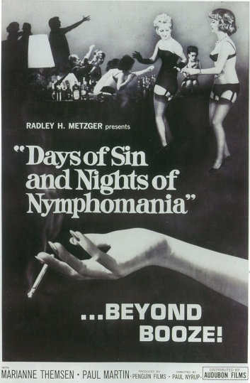 days-of-sin-and-nights-of-nymphomania-movie-poster-1963-1020408855