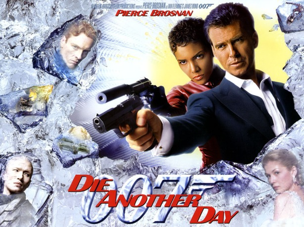 dieanotherday1_1024