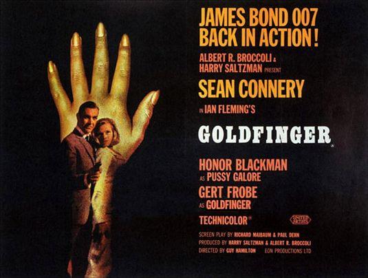 goldfinger_ver4