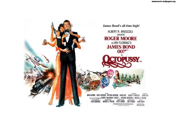 james-bond-octopussy_41