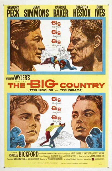 The_Big_Country-609819729-large