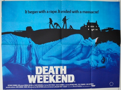 death weekend - cinema quad movie poster (1).jpg