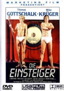 Die_Einsteiger_DVD_(de)-Front