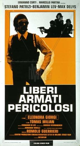 liberi_armati_pericolosi_tomas_milian_romolo_guerrieri_001_jpg_fbsy