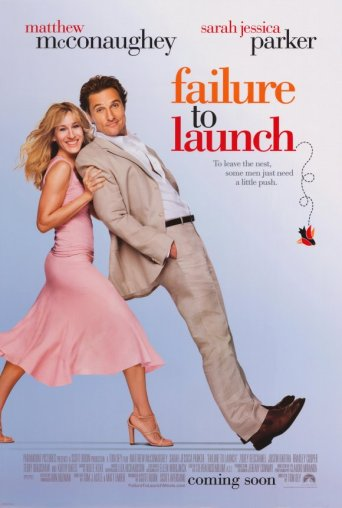 failure-to-launch-movie-poster-2006-1020340533