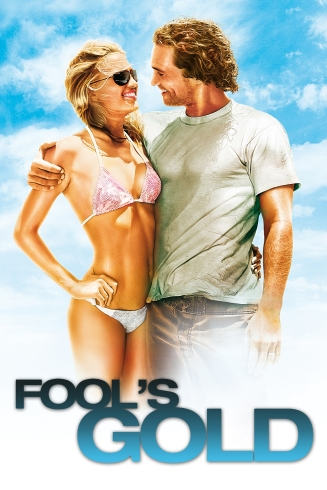 Fool's-Gold-2008-Hollywood-Movie-Watch-Online