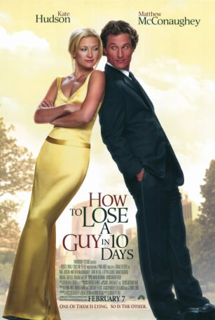 how-to-lose-a-guy-in-10-days-movie-poster-2003-1020201634