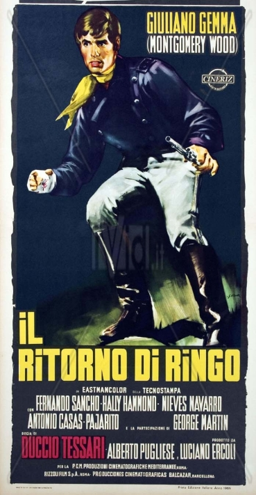 ritorno_di_ringo_giuliano_gemma_duccio_tessari_005_jpg_xrjm