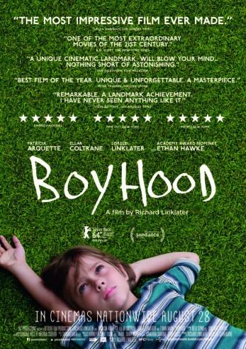 Boyhood_A4_Poster-722x1024