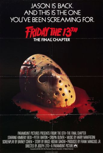 friday-the-13th-the-final-chapter-577802l
