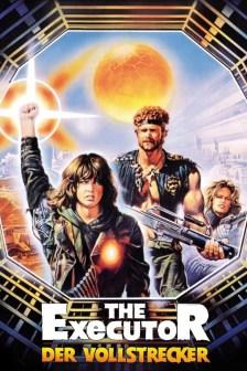 il-giustiziere-della-strada-1983-exterminators-of-the-year-3000.35345