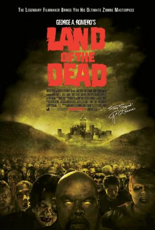 land_of_the_dead