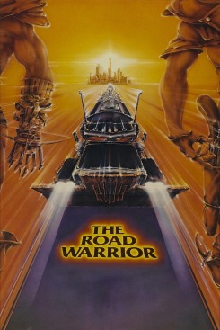 Road-Warrior-Poster