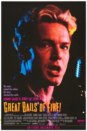 600full-great-balls-of-fire!-poster