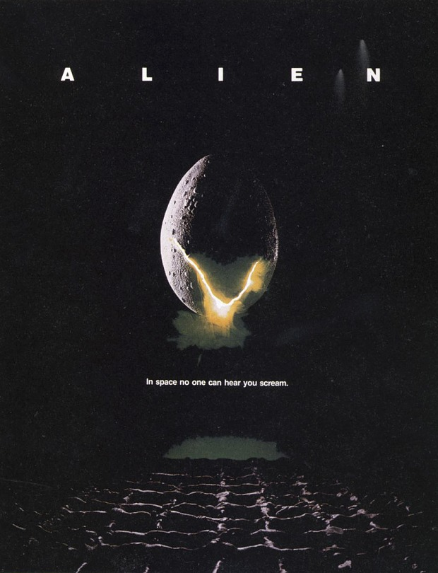 Aliens   Remember it for later