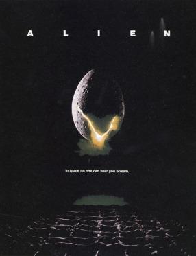 Alien-intro_3064438b