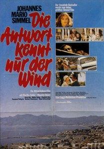 antwort_kennt_nur_der_wind
