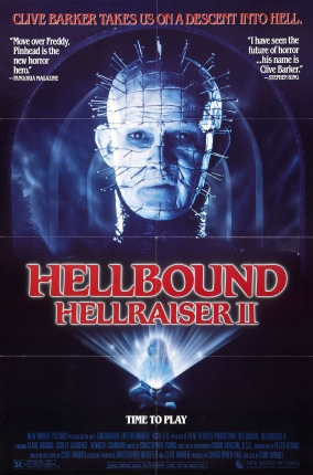 hellbound-hellraiser-ii-widescreen-wallpapers-3