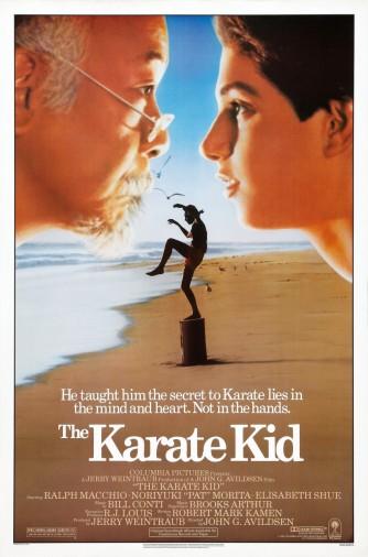 karate_kid_xlg