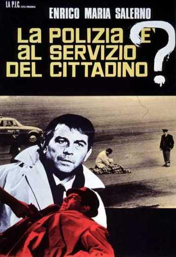 La_polizia_e_al_servizio_del_cittadino_1973