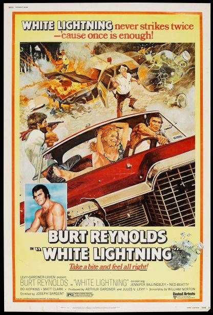 1973 White lightning - Los traficantes (ing) 01