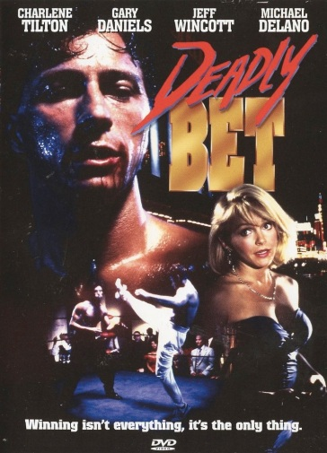 Deadly-Bet-dvdcover