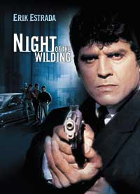 night-of-the-wilding-movie-poster-1990-1010503906
