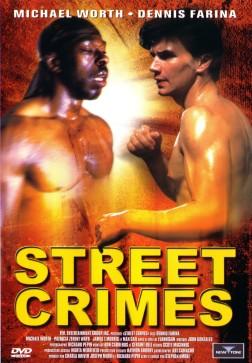 Street_crimes
