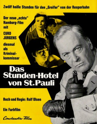 stunden_hotel_von_st_pauli_das_2